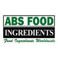 Abs Food Ingredients