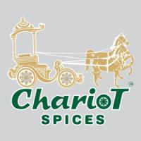 Chariot Spices
