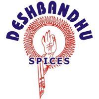 Deshbandhu Spices