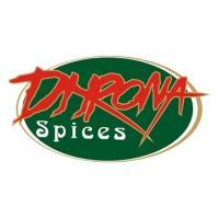 Dhrona Spices
