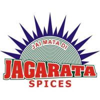 Jagarata Spices