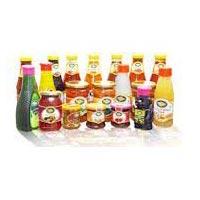 Leebee Foods Products