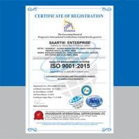 Registration Certificate 01