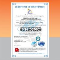 Registration Certificate 02