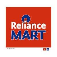 Reliance Mart