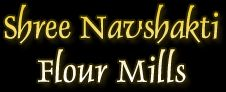 Shree Navshakti Flour Mills