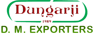 D. M. Exporters