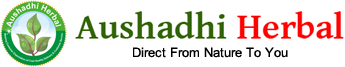 Aushadhi Herbal