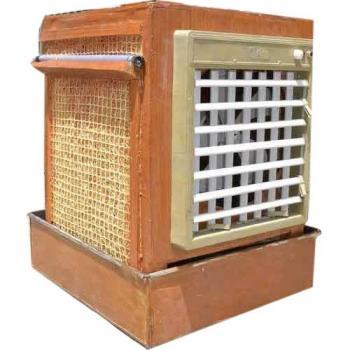 Wooden Air Cooler