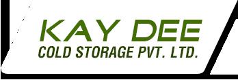 Kay Dee Cold Storage Pvt. Ltd.