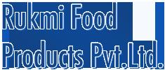 Rukmi Food Products Pvt.Ltd.
