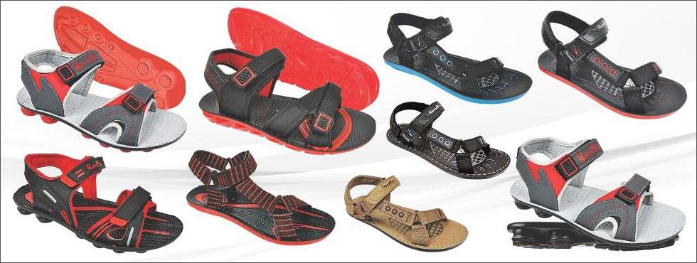 68e0718aa7b Pu Footwear