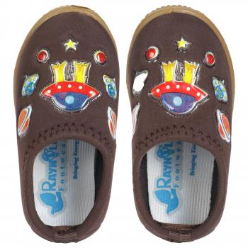 Kids Moccasins Shoes