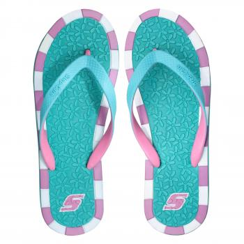 Women Hawai Slipper