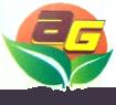 A.G Sales