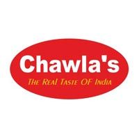 Chawla\'s