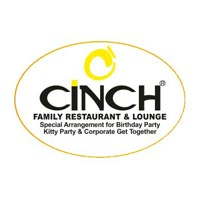 Chinch Family Restaurent & Lounge