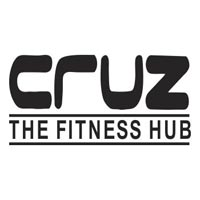 Cruz The Fitness Hub