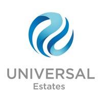 Universal Estates