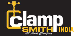 CLAMP SMITH INDIA