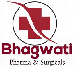 Bhagwati Pharma Surgicals