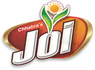 Chhabra Foods Industries