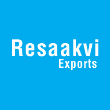 Resaakvi Exports
