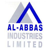 Al - Abbas Industries Ltd.