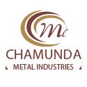 Chamunda Metal Ind.