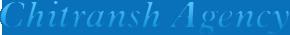 Chitransh Agency