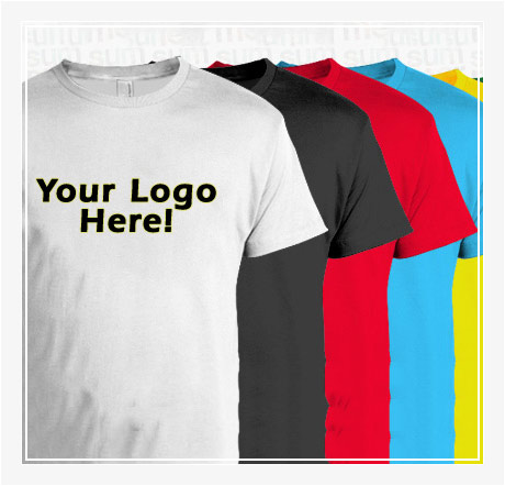 Fabric Printing Services,Garment Printing Services,Leather