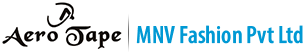 MNV Fashion Pvt Ltd