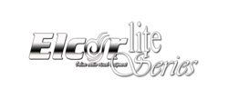 Elitesales India Corporation