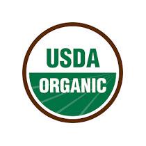 USDA (NOP) Certification