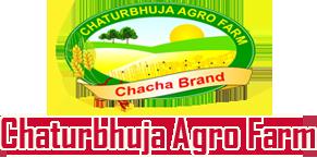 Chaturbhuja Agro Farm