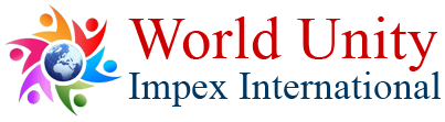 World Unity Impex International