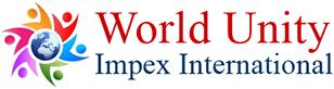 World Unity Impex International