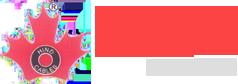 CHHABRA ELECTRIC COMPANY