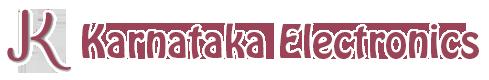 Karnataka Electronics