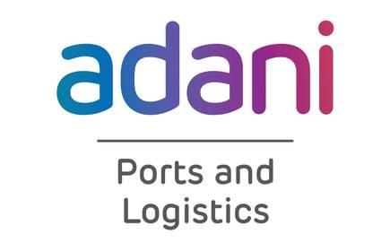 Adani Agri Logistics Ltd.