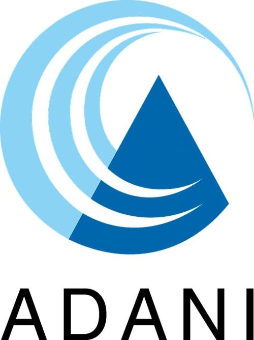 Adani Port and Special Economic Zone Ltd