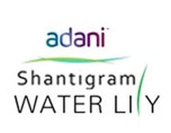 Adani Township and Real Estate Company Pvt. Ltd.