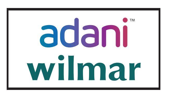 Adani Wilmar Ltd, Kadi