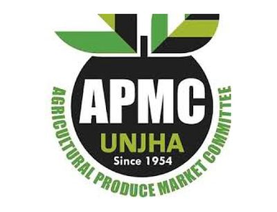 APMC Unjha