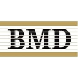 BMD Pvt. Ltd