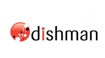 Dishman Pharmaceuticals and Chemicals Ltd.