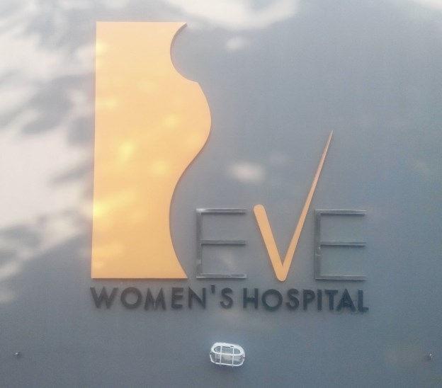 EVE Women\'s Hospital
