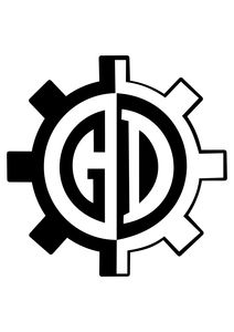 Gannon Dunkerley & Co. Ltd.