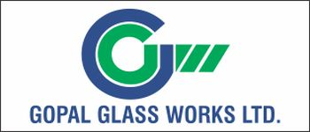 Gopal Glass Works Ltd