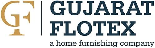 Gujarat Flotex Pvt Ltd